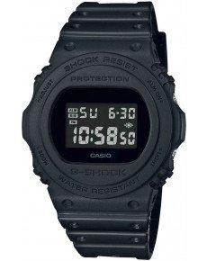 Мужские часы CASIO DW-5750E-1BER