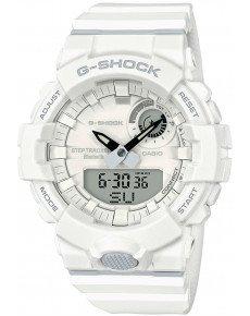 Мужские часы CASIO GBA-800-7AER