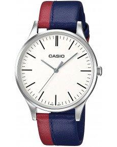Мужские часы CASIO MTP-E133L-2EEF