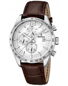 Мужские часы FESTINA F16760/1