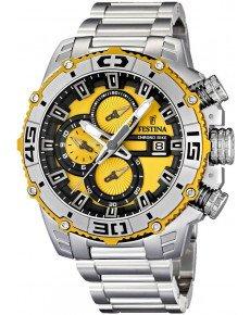 Мужские часы FESTINA F16599/5