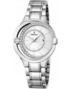Женские часы FESTINA F16947/1
