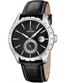 Мужские часы FESTINA F16486/8