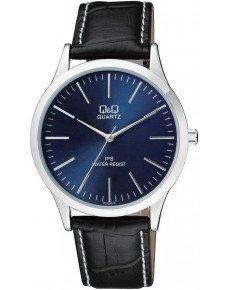 Мужские часы QQ C212J312Y