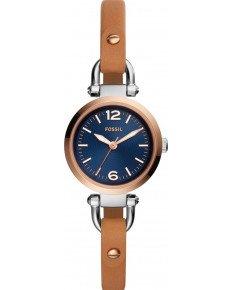 Женские часы FOSSIL ES4277