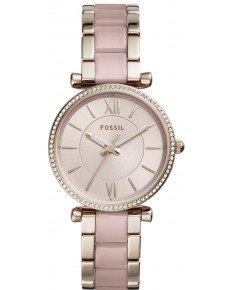 Женские часы FOSSIL ES4346