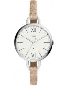 Женские часы FOSSIL ES4357