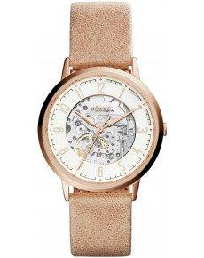 Женские часы FOSSIL ME3152