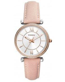 Женские часы FOSSIL ES4484