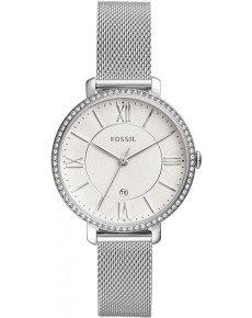 Часы FOSSIL ES4627