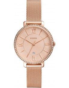 Часы FOSSIL ES4628
