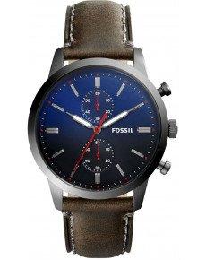 Мужские часы FOSSIL FS5378