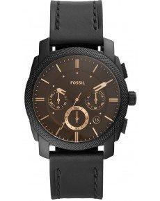 Часы FOSSIL FS5586