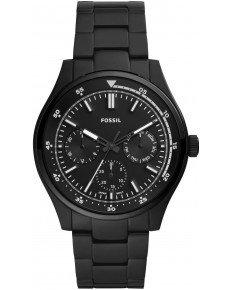 Часы FOSSIL FS5576