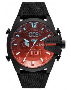 Часы DIESEL DZ4548