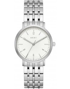 Женские часы DKNY NY2502