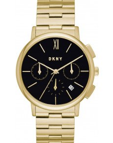Женские часы DKNY NY2540