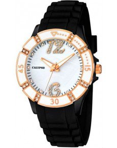 Женские часы CALYPSO K5650/6