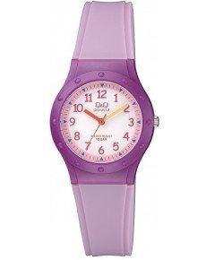 Часы QQ VR75J005Y