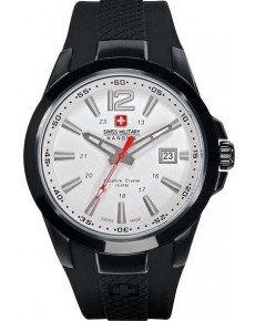 Мужские часы SWISS MILITARY HANOWA 06-4165.13.001