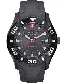 Мужские часы SWISS MILITARY HANOWA 06-4170.30.009