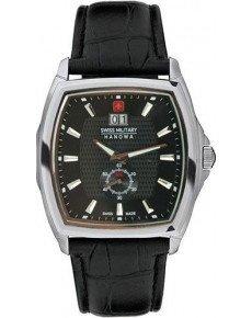Мужские часы SWISS MILITARY HANOWA 06-4173.04.007