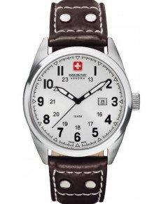 Мужские часы SWISS MILITARY HANOWA 06-4181.04.001