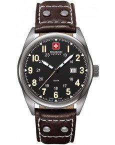 Мужские часы SWISS MILITARY HANOWA 06-4181.30.007.05