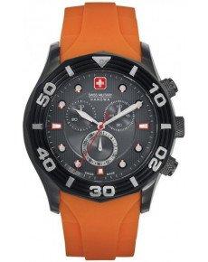 Мужские часы SWISS MILITARY HANOWA 06-4196.30.009.79