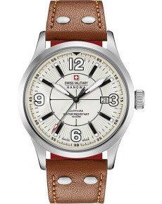 Мужские часы SWISS MILITARY HANOWA 06-4280.04.002.02.10CH