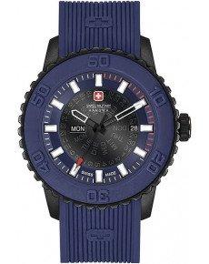 Мужские часы SWISS MILITARY HANOWA 06-4281.27.003