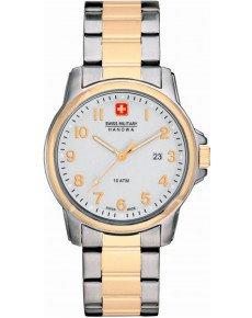 Мужские часы SWISS MILITARY HANOWA 06-5141.12.001