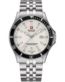 Мужские часы SWISS MILITARY HANOWA 06-5161.7.04.001.07