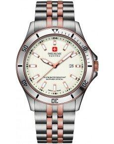 Мужские часы SWISS MILITARY HANOWA 06-5161.7.12.001