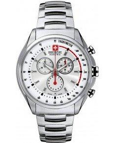 Мужские часы SWISS MILITARY HANOWA 06-5171.04.001