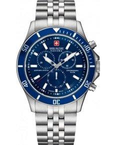 Мужские часы SWISS MILITARY HANOWA 06-5183.7.04.003