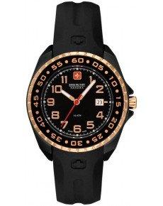 Женские часы SWISS MILITARY HANOWA 06-6144.12.007