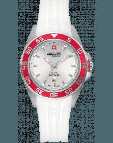Женские часы SWISS MILITARY HANOWA 06-6221.04.001.04