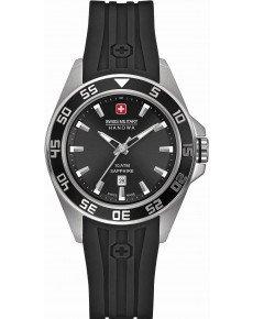 Женские часы SWISS MILITARY HANOWA 06-6221.04.007