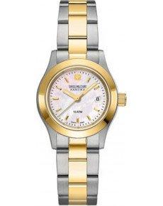 Женские часы SWISS MILITARY HANOWA 06-7023.1.55.001