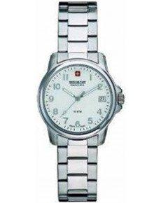 Женские часы SWISS MILITARY HANOWA 06-7141.04.001