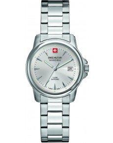 Женские часы SWISS MILITARY HANOWA 06-7230.04.001