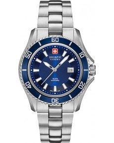 Женские часы SWISS MILITARY HANOWA 06-7296.04.003