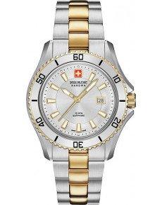 Женские часы SWISS MILITARY HANOWA 06-7296.55.001