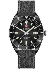 Мужские часы SWISS MILITARY HANOWA 06-4214.13.007