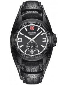 Мужские часы SWISS MILITARY HANOWA 06-4216.13.007