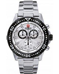 Мужские часы SWISS MILITARY HANOWA 06-5172.04.001.07