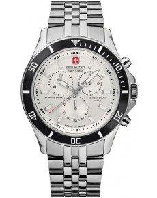 Мужские часы SWISS MILITARY HANOWA 06-5183.04.001.007