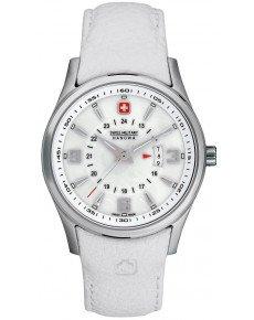Женские часы SWISS MILITARY HANOWA 06-6155.04.001