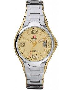 Женские часы SWISS MILITARY HANOWA 06-7167.7.55.002